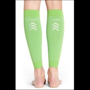 SIGVARIS Performance Compression Calf Sleeves